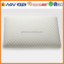 China wholesale LinSen memory foam modern throw pillow guangzhou