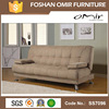 pictures of leather sofa cum bed designs