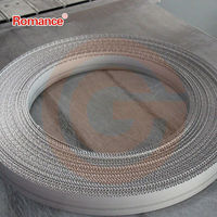 BENXI TOOLS Band saw blades for stainless steel cutting