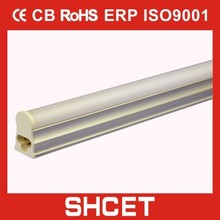 T5 LED tube light- integrated (CE,ROHS,CB)