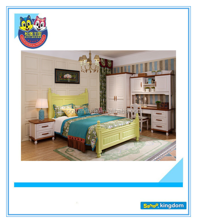 bed sp bc006m buy furniture bedroom sets round bed wood double bed