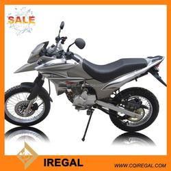 cheap used 250cc china dirt bikes Motorcycle