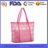 fashion summer beach bag manufacturer ladies summer bags