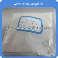 industrial diamond dust powders for grinding