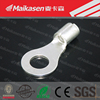 RNB high quality copper Naked Quick Connector Wire Terminal