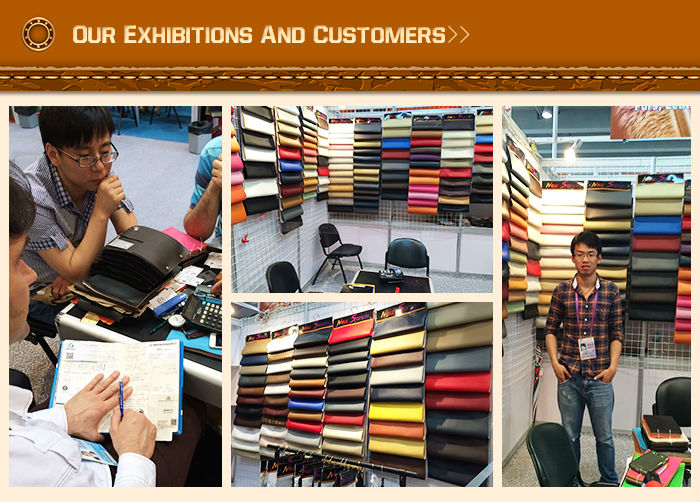 Our Exhibitions And Customers.jpg
