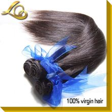 6a remy brazilian hair extension 16 inches straight brazilian remy hair extensions