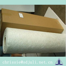 104mm fiberglass emulsion chopped strand mat fiberglass thickness