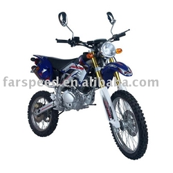 200CC Dirt bike/Dirt Bike/Pit Bike 200CC Dirt Bike/motorcycle Off Road Dirt Bike(FPD200GY-H)