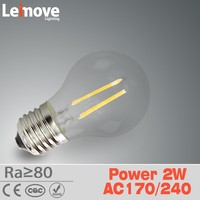 12w 1000lm g9 led bulb replacement 7w equivalent