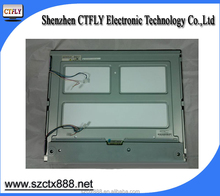 New LTA170D200F Original For TOSHIBA LCD SCREEN DISPLAY