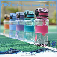 All Kinds Of Excellent Cheap Durable Bicycle Reusable Sports Water Bottle