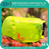 factory waterproof dry bag of waterproof cheap mobile phone case