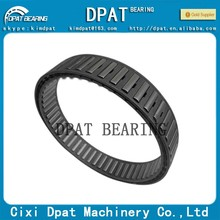 Chinese Wholesaler High Quality One Way Bearing DC Single Direction Clutch With Low Price