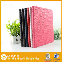 cover case for ipad 2 3 4