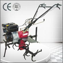 Gego Multi - fonction 170F essence Mini - jardin cultivateur
