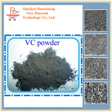 As the hard alloy&cermet`s chemical additive!Vanadium carbide powder