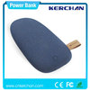 i am looking for a business partner,chanel power bank,18650 battery packs