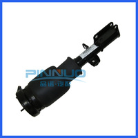 Front kyb shock absorber for BMW X5 E53 37116757501(L) 37116761443(R)