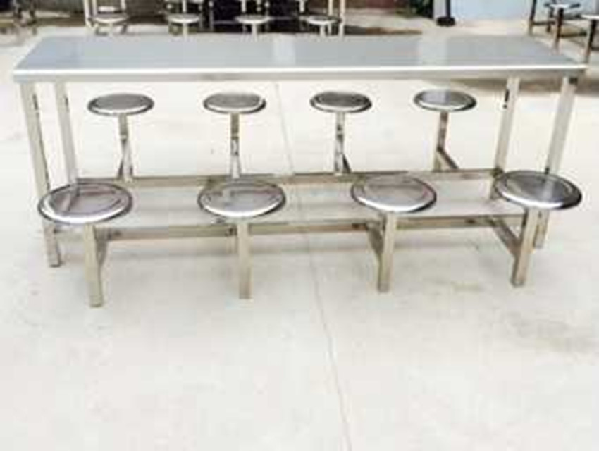 School Furniture Stainless Steel Dining Table For Students  : school furniture stainless steel dining table for from alibaba.com size 850 x 640 jpeg 69kB