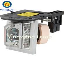 Original P-VIP 180W 0.8 E20.8 projector lamp EC.JBU00.001 for Acer projector X110P/X1161P/X1261P/X1240