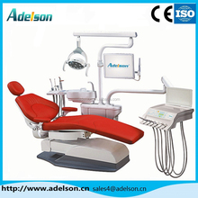 one -piece endoscope system for Dental chair units