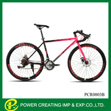 Special Carbon Frame Racing Bike road bicycle