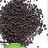 MZ-23 hot sale vegetable use alkalic soil condition water soluble fertilizer