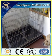 Malaysia High Quality Used The Dog Kennel Prices / The Dog Kennel