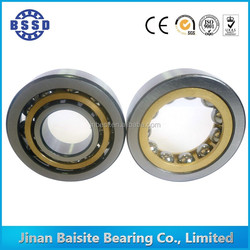 four-point angular contact ball bearing wholesale distributors canada