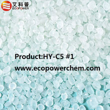 In Stock Water White Hydrogenated C5 Resine Color1 Hydrogen Water