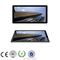 wall mounting lcd advertising player free sex movie download
