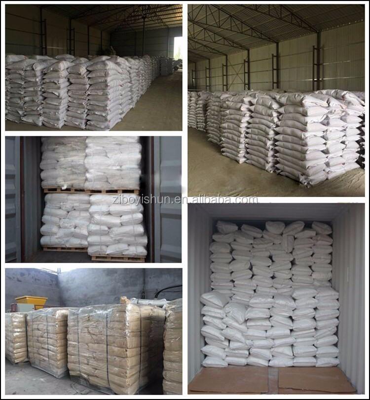 High Alumina Sand : High puirty alumina powder al o for ceramic buy