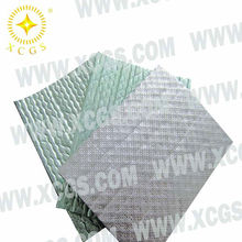 Low-cost heat shield wholesale