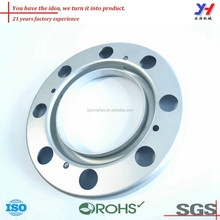 OEM ODM ISO ROHS SGS certified cheap wholesale china motorcycle spare parts