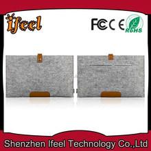 Free Sample Matte Hard Case Cover For Neoprene Laptop Sleeve Wholesale
