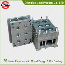 tool and die maker, die casting mold