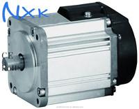 NEWTHINK 750W NXK0276 brushless dc motor, synchronous motor