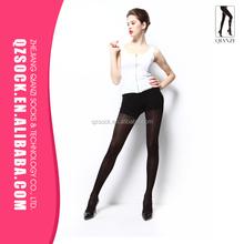 2015 Super Elastic! Free Shipping Hot Sale Ladie's Seamless japanese Pantyhose