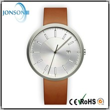 2015 High quality antique wrist watches chinese numbers