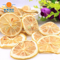 fruit flavor tea dried fruit slice dried lemon slice lemon tea