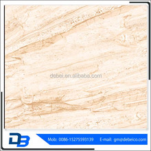 Firebrick wear-resistant thickness floor tiles pvc self adhesive in china