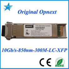 Original Opnext TRF2001EN-GA000 10G-850nm-300m XFP Module optical fiber