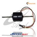 ( denso ventilador del radiador del motor) motor universal