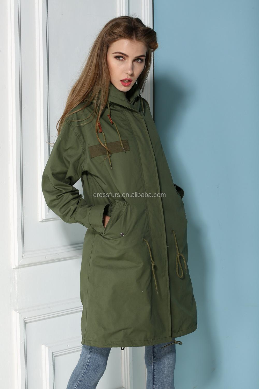 printemps t 2015 fabricants vente longue parka hommes femmes mode mince vers le bas veste plus. Black Bedroom Furniture Sets. Home Design Ideas