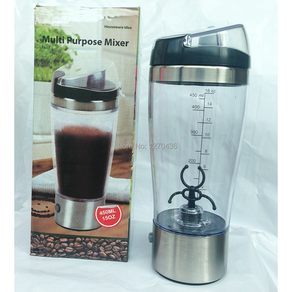 Multi Purpose Mixer ~ Stirring cup g
