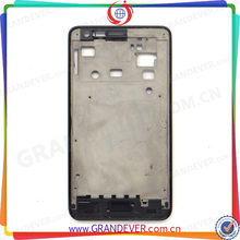 Factory Good Products!Lcd Frame For Samsung 9100 , Front Frame For Samsung 9100 , Facing Frame For Samsung 9100 Replacement