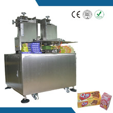 good qualtity safety cover industrial machine for hot melt glue box