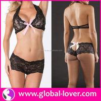 2015 wholesale girls underwear bras for sexy fat women sex xxl pi