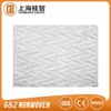 /product-gs/w-type-non-woven-raw-material-100-polyester-embossed-spunlace-nonwoven-nonwoven-fabric-with-good-absorbent-for-wet-wipes-60363679584.html